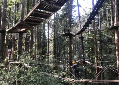mount-hermon-adventure-redwood-canopy-tours-zipline-fun-25