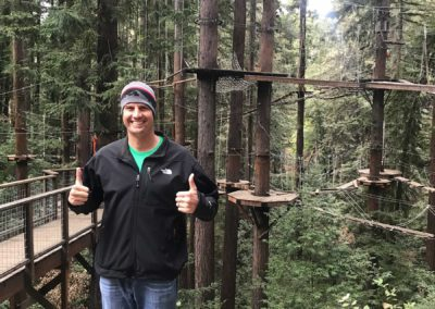 mount-hermon-adventure-redwood-canopy-tours-zipline-fun-26