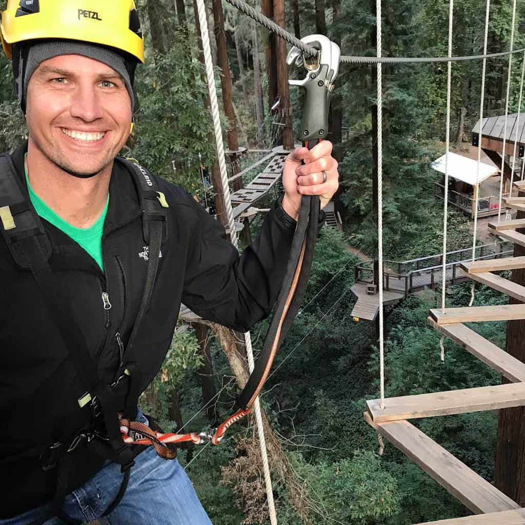 mount-hermon-adventure-redwood-canopy-tours-zipline-fun-4