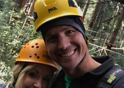 mount-hermon-adventure-redwood-canopy-tours-zipline-fun-5