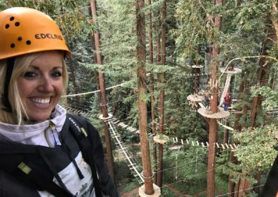 mount-hermon-adventure-redwood-canopy-tours-zipline-fun-6