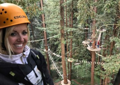 mount-hermon-adventure-redwood-canopy-tours-zipline-fun-9