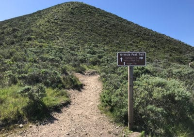 montana-de-oro-state-park-hiking-trail-39