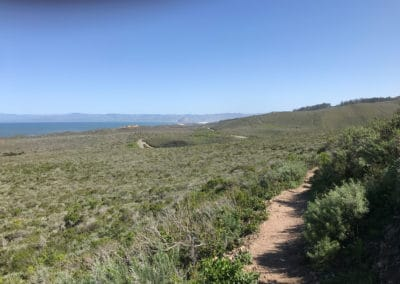 montana-de-oro-state-park-hiking-trail-53