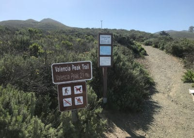 montana-de-oro-state-park-hiking-trail-62