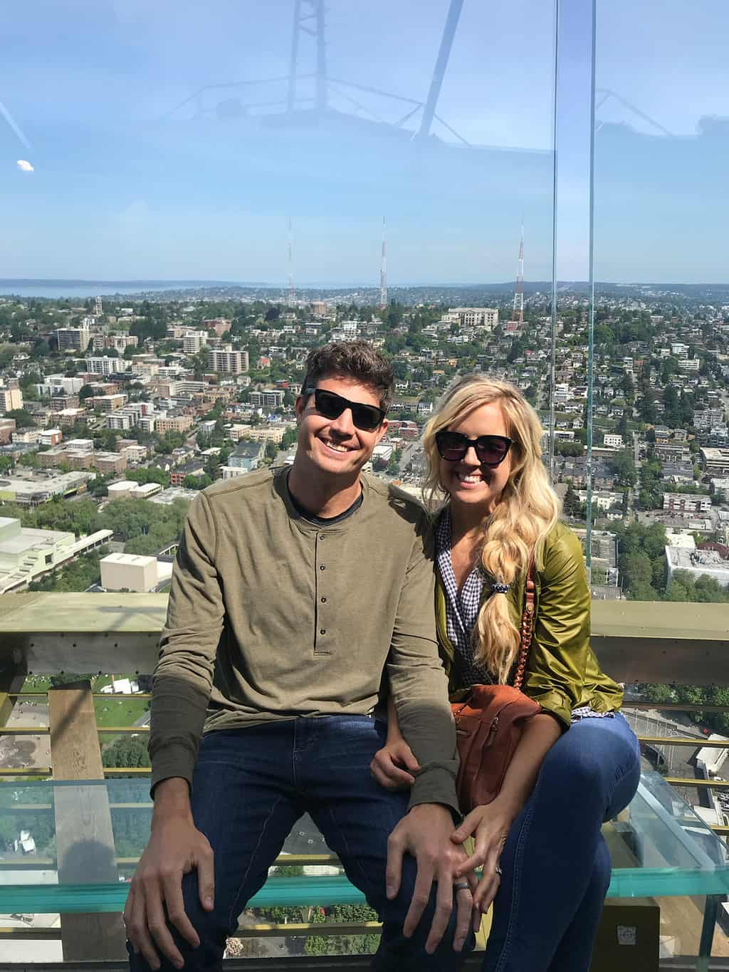 seattle-space-needle-tiners-go-hike-it