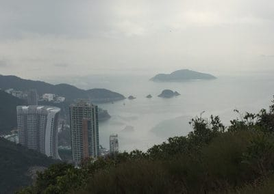 hong-kong-the-twins-violet-peak-hiking-trail-18