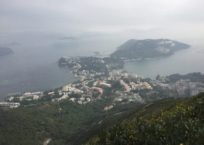 hong-kong-the-twins-violet-peak-hiking-trail-19