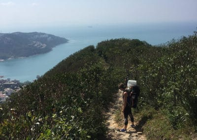hong-kong-the-twins-violet-peak-hiking-trail-21