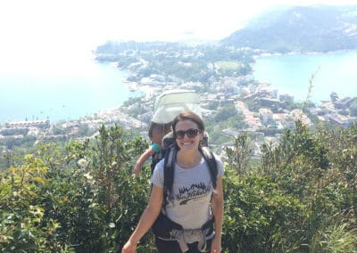 hong-kong-the-twins-violet-peak-hiking-trail-22