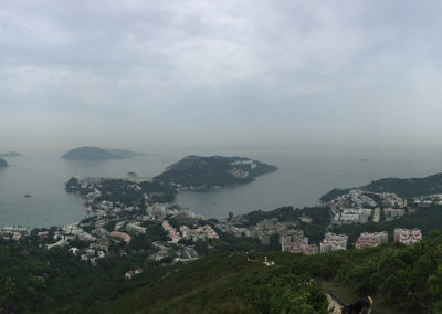 hong-kong-the-twins-violet-peak-hiking-trail-28-pano