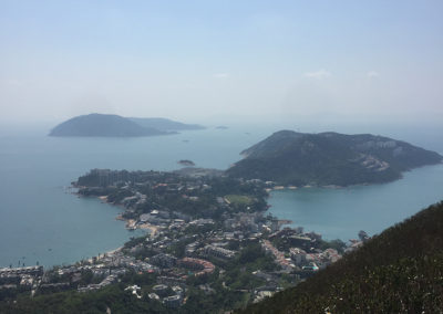 hong-kong-the-twins-violet-peak-hiking-trail-32
