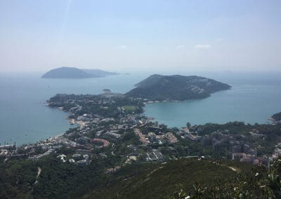 hong-kong-the-twins-violet-peak-hiking-trail-4