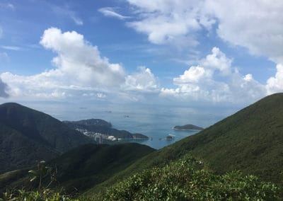 hong-kong-the-twins-violet-peak-hiking-trail-7