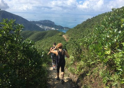 hong-kong-the-twins-violet-peak-hiking-trail-9